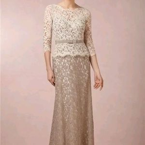Dresses & Skirts - Mother of the Bride /Groom gown